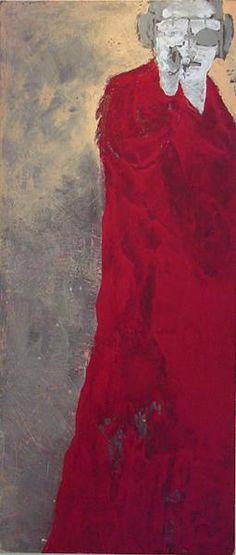 Skot Foreman Gallery Jerzy  Skolimowski The Judgement