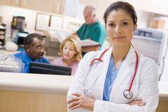 Лечение в Германии и медицинский туризм за рубежом.
