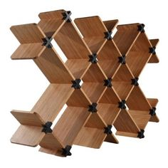 wood design - Buscar con Google