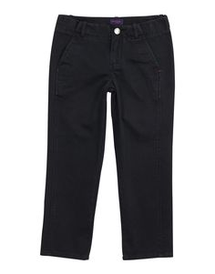 PAUL SMITH JUNIOR  Boys Navy Blue Classic Chino Trousers  from €90,00  now €45,00 Paul Smith, Trousers, Pants, Bermuda Shorts, Black Jeans, Navy Blue, Boys, Classic, Collection