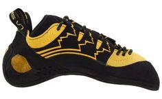 rock-climbing-shoes-gear-patrol-la-sportiva