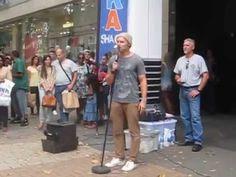 The Israelites - The Dualers Croydon, Reggae Music, Singing, Dance, History, Youtube, Ska, Dancing, Historia