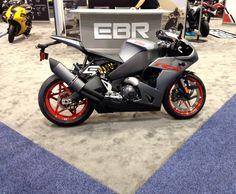 EBR Buell Motorcycles, Sport Bikes, Motorbikes, Racing, Bike Ideas, Vehicles, Sportbikes, Running, Sport Motorcycles