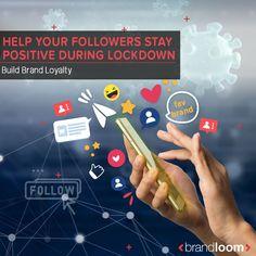 Social Media Marketing Companies, Social Media Services, Marketing Goals, Social Media Channels, Startup Branding, Advertising Strategies, Build Your Brand, Influencer Marketing, Loyalty