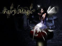 Fairy Magic Photos by Robert Fyfe  http://www.fairymagicphotos.co.uk