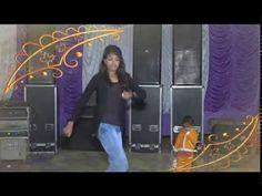 डांस कैसे सीखे  कैसे बनें बेस्ट डांस टीचर  Dance Seekhne Ka Sahi Aur Asa...