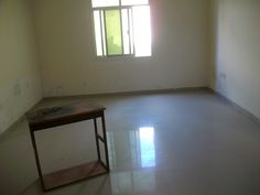 1Bedroom Apartment for Rent in Baniyas-Baniyas in AbuDhabi and its price 36,000 AED yearly for more details visit:http://goo.gl/cEsThJ
