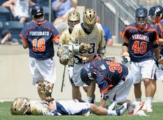 Virginia Lacrosse Player Faces Felony Assault Charge http://www.lacrosseplayground.com/virginia-lacrosse-player-faces-felony-assault-charge/