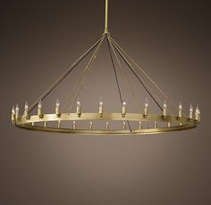 Rectangular Chandelier, Gold Kitchen, Candelabra, Ceiling Lights, Rustic, Lighting, Vintage, Design, Scandinavian