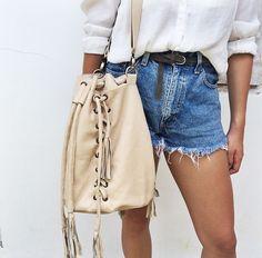 - Tags: jennfashionpassion style fashion stylish. More info: http://jennfashionpassion.tumblr.com/post/139346919600