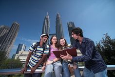 Malaysia 6 Nights & 7 Days Package http://traveloclick.com/packages/international/malaysia-packages/malaysia-publish-package-6-nights