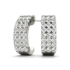 Platinum Earrings, Fancy Earrings, Sapphire Earrings, Screw Back Earrings, Wire Earrings, Chandelier Earrings, Gemstone Earrings, Earrings Handmade, Fashion Earrings