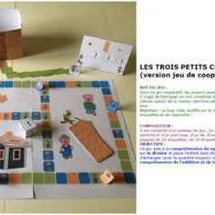 Commande – Lire Écrire Compter Maths, Air, Montessori, Alphabet, Boutique, Education, Names, Learn To Count, Learn To Read