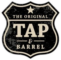 Tap & Barrel 1 Athletes Way, Vancouver Olympic Village, Diners, Hanging Out, Craft Beer, Adventure Time, Athletes, Vancouver, Barrel, Choices