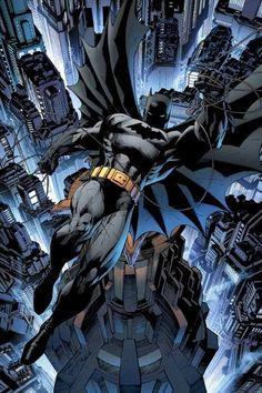 All Star Batman and the Boy Wonder