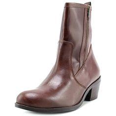 Mia Women's 'Jive' Boots