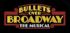 ウッディ・アレンの初ミュージカル作品「ブロードウェイと銃弾」が開演 - The Broadway Collection | Official Site for Tickets to a Broadway Musical