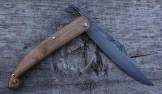 ∙ Knives by Hloh ∙