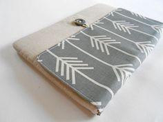 13 inch laptop sleeve MacBook Air 13 MacBook by simbiosisbyjulia, $37.00