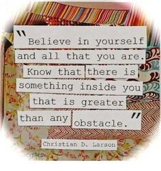 #quotes about strength and overcoming obstacles