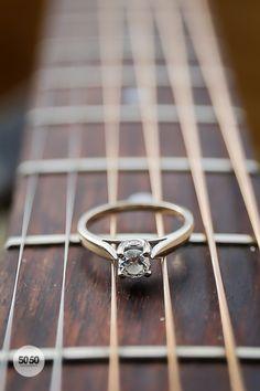 Wedding Dj, Wedding Groom, Wedding Ideas, Engagement Photography, Wedding Photography, London Wedding, Videography, Wedding Pictures, Ontario