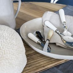 Giftware now available at our Burleigh and Bundall stores. Stylish pieces your friends will love.