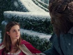 The trailer is beautiful ♡ beyond your expectations ♡