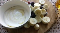 10 Foods That Will Improve Your Fitness and Health: Yogurt Improves Gut Bacteria