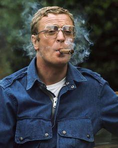 Avis Hermetis nomen meum Rude Boy, Beatnik, 25 Years Old, Photo Essay, Usmc, American, Cigars, Nice Tops, Cool Kids