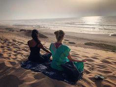 8 Day Luxury Yoga Holiday in Magical Morocco Yoga Holidays, Pranayama, Morning Yoga, Vinyasa Yoga, Yoga Retreat, Yoga Teacher, Asana, Yoga Meditation