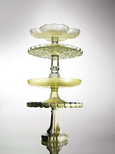 cake stands by diena.cameron.9