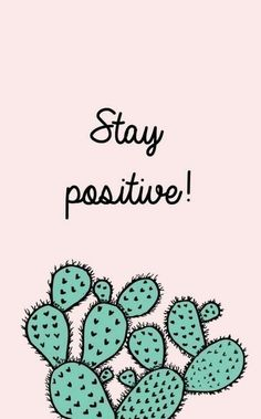 Positive  Pinterest // carriefiter  // 90s fashion street wear street style photography style hipster vintage design landscape illustration food diy art lol style lifestyle decor street stylevintage television tech science sports prose portraits poetry nail art music fashion style street style diy food makeup lol landscape interiors gif illustration art film education vintage retro designs crafts celebs architecture animals advertising quote quotes disney instagram girl