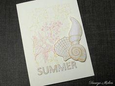 http://terrazamalva.blogspot.com.es/2017/08/verano-y-mar.html