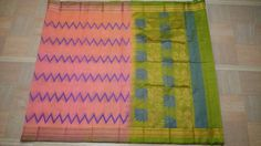 MoiFash City Style, Silk Sarees, Outdoor Blanket