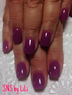Kiara Sky Color Swatches Gel Nail Swatches Pinterest