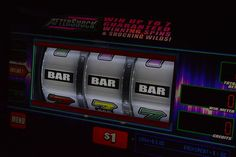 Before you graduate yourself into the real world of online casino slot machine players, take a shot at the dummies. these are trials to tests your Jack O'connell, Gil Elvgren, Las Vegas, Zootopia, Dinner Recipes For Kids, Kids Meals, Spin, Arcade, Party Poker