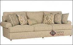 Bernhardt andrew sofa