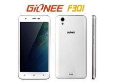 How to root Gionee F301 - http://hexamob.com/devices/how-to-root-gionee-f301/