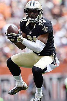 cheap New Orleans Saints Jairus Byrd Jerseys