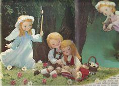 Herinneringen - Elfen & Boeken