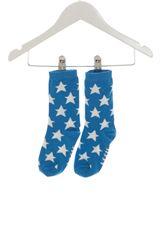 Kools socks
