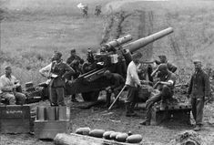 The Battle of Kursk, Operation Citadel - Amazing Pictures From The Biggest Tank Battle of WWII George Patton, Crusader Tank, Self Propelled Artillery, Germany Ww2, Luftwaffe, History Online, Ww2 Tanks, Military Weapons, Military Soldier
