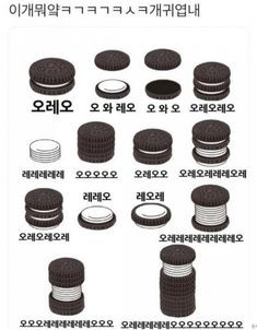 Humor Discover Just in case you were wondering what your style of Oreo is called. Just in case you were wondering what your style of Oreo is called. Funny Cute The Funny Daily Funny Fresh Memes Funny Pins Funny Comics Funny Jokes Lame Jokes Funny Humour Oreos, Oreo Brownies, Bts Memes, Funny Images, Funny Pictures, Minecraft Banner Designs, Dessert Oreo, Haha, Shadowhunters