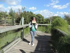 Temaikèn – O bioparque argentino - Furos de Carol #buenosaires #temaiken #zoo #lujan #argentina #tigre #viagem #travel #animal #bioparque