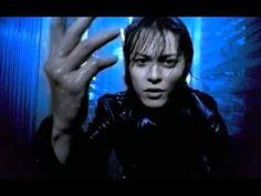 ▶ BUCK-TICK Heroin [PV] - YouTube