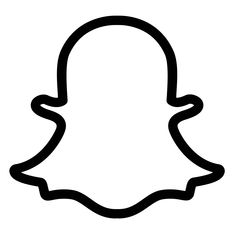 Logo Snapchat, Image Snapchat, Snapchat Icon, Snapchat Stickers, Iphone Background Wallpaper, Aesthetic Iphone Wallpaper, Apps, Portrait Drawing Tips, Icon Png