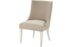 """Wesley Hall Mira chair 655 OUTSIDE:L 23"""" D 24"""" H 37.5"""" INSIDE:L 19"""" D 19.5"""" H 20"""" SEAT:H 20"""" ARM H """""""