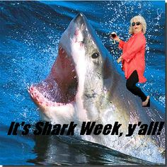 Paula Deen Riding Things - this is my new fave site!!!