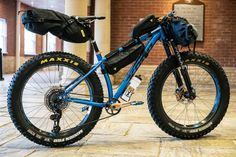 Photo of Core Bike Show 2017 in Northamptonshire, United Kingdom. Core Bike Show 2017 Mountain Biking, Mountain Bike Tour, Mountain Bike Accessories, Cool Bike Accessories, Buy Bike, Bike Run, Mtb, North Carolina, Specialized Bikes