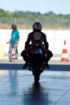moto, sport mécanique, circuit, course moto